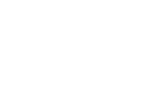 Csgo 1024 black bars png - Reason CSGO returns